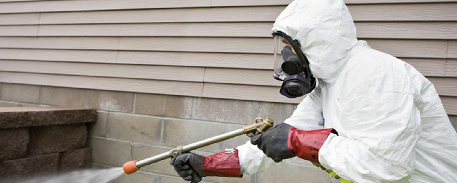 1370509388_517570165_2-Commercial-Cleaning-for-officesHouse-General-cleaning-Fumigation-Pest-Control-Service-Westlands